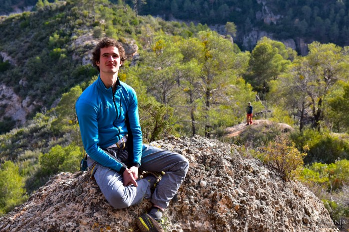 climbing-with-adam-ondra-matt-groom-s-vlog-from-margalef_3.jpg